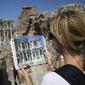 Turkey Tours | Travel | Scoop.it