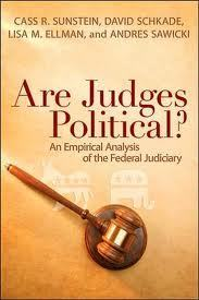 Judges need more feedback on their work, new research concludes | Criminology and Economic Theory | Scoop.it