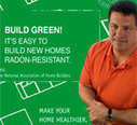 Radon-Resistant New Construction | Radon | US EPA | Mold Inspection and Remediation | Scoop.it