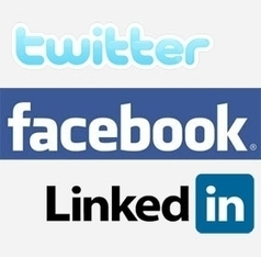How LinkedIn, Facebook and Twitter Have Changed the ROI of Leadership - Forbes | Tolero Solutions: Organizational Improvement | Scoop.it