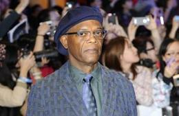 Samuel L. Jackson's difficulty learning lines - Movie Balla | News Daily About Movie Balla | Scoop.it