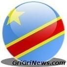 ✪ Manifestations réprimées dans le sang : 20 morts en RDC ! | Actualités Afrique | Scoop.it