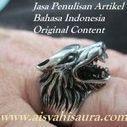 Jasa Blog dan Artikel | Toko Online Indonesia | Scoop.it