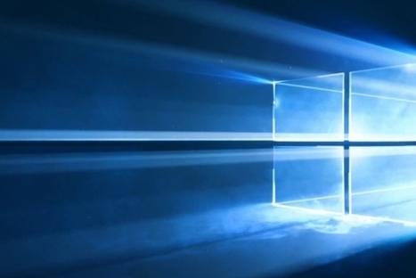 Windows 10 se dote d'une fonction pour prévenir les redémarrages automatiques | L'actualité informatique en vrac | Scoop.it