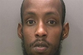 Omar Hussain raided pregnant friend's house and stuffed her kittens in an oven | Race & Crime UK | Scoop.it