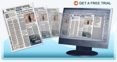 Newspapers - current editions - YPRL members   VCE Study & Research Sites   Scoop.it