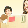 Packers Movers Delhi