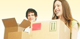 Packers and Movers Bangalore, Top 5 Packers and Movers in Bangalore List - 5thin.com | Top Packers in India | Scoop.it