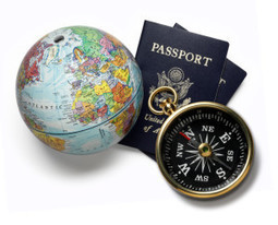 Localization and the Global Airline Industry - Welocalize | Localization | Scoop.it