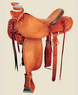 ranchsaddles | Ranch Saddle | Scoop.it