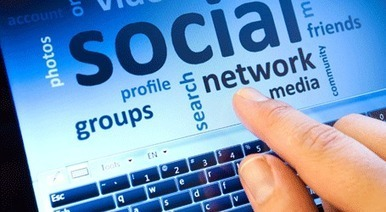Cresce Facebook e Google, male Twitter - Cellulare Magazine | Nico Social News | Scoop.it