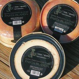 Cómo preparar y servir una tabla de quesos | Nuestros mejores quesos | Scoop.it