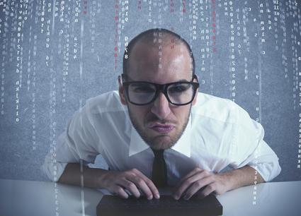 Face au Shadow IT : le soldat Devops peut-il sauver la DSI ? - Silicon | It & Devops | Scoop.it