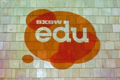 10 EdTech Questions SXSWedu Is Trying To Answer - Edudemic | Future Trends and Advances In Education and Technology | Scoop.it