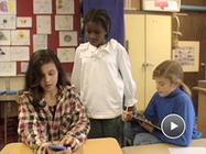 Problem Solving: Bubble Gum Contest | Teaching Elementary Math - Videos | Scoop.it