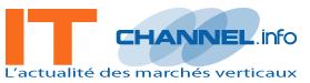 Le marché français du paiement à l'aube de profonds changements | Evolution du E commerce | Scoop.it