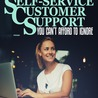 Outsourcing and Customer Service