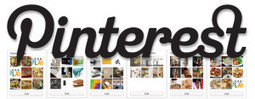 Brand It: Four Ways to Brand Your Business via Pinterest - Part 3 - SEO.com | what's web | Scoop.it