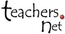 Teachers.Net - PHYSICAL EDUCATION LESSON PLANS - Free Lesson Plans for Physical Education teachers. Gym teachers, Coaches, P.E. Instructors, Sports Coordinators. | PE Games and Activities for Middle School & Junior High | Scoop.it