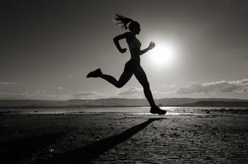 How Do You Create An Elite Athlete? | Sport Development | Scoop.it