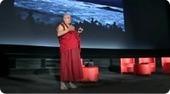 Méditation en entreprise : tendance durable ou effet de mode ? | Bien être et équilibre personnel | Scoop.it
