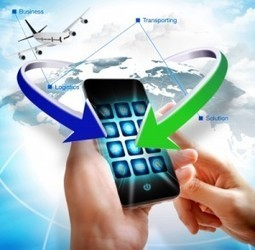 How Mobile CRM Can Help You Know Your Customers Better   Wired2Cloud   Mobile CRM   Scoop.it