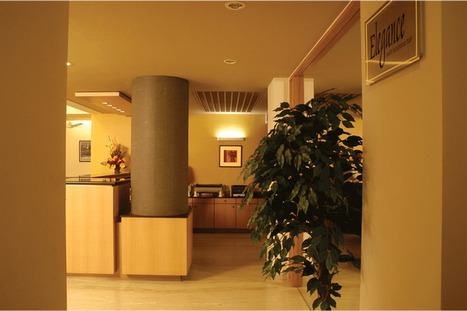 Best Hotels in Ahmedabad with Utmost Luxury, Excellent Hospitality and Superior Services | Hotels | Scoop.it