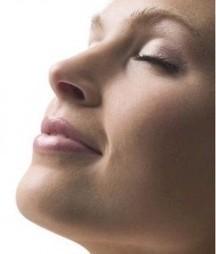 10 ideas para reducir los nervios respirando durante nuestras presentaciones | Presentable.es - Presentaciones eficaces, Presentaciones creativas | El rincón de mferna | Scoop.it