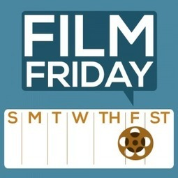 Film Friday: 'Fargo' A Thriller By Joel Coen & Ethan Coen - TheCelebrityCafe.com | Thrillers | Scoop.it