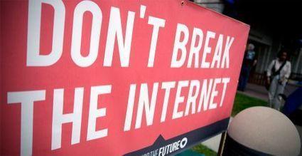 Verizon's net neutrality nightmare is about to come true   Municipal WiFi   Scoop.it