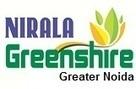 Nirala Greenshire, Nirala Greenshire Greater Noida | Mahagun Mantra | Scoop.it