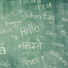 The Best Language-Learning Software | Carole's Asian Languages | Scoop.it