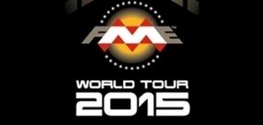 GRAPH LAND vous invite au FME WORLD TOUR | Logiciels SSII | Scoop.it