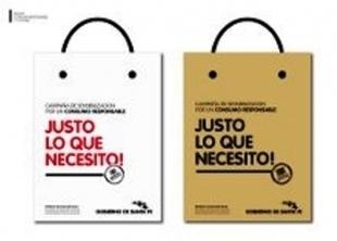 NativaNews - Reconquista - ACTIVIDADES POR EL DÍA INTERNACIONAL DEL COMERCIO JUSTO | ECONOMIA SOCIAL Y TERRITORIOS INTELIGENTES | Scoop.it