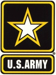 US Army Consideres Tactical Cloud Computing | Cloud computing for Future | Scoop.it