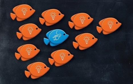 5 Leadership Strategies Every School Leader Must Consider | Cool School Ideas | Scoop.it