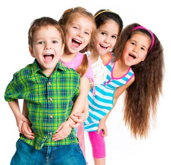 Child cares   Local Child Care Centres   Scoop.it