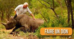 Chargé.e de Projet «filières agricoles durables» WWF | Recrutement Emploi Environnement et ESS | Scoop.it