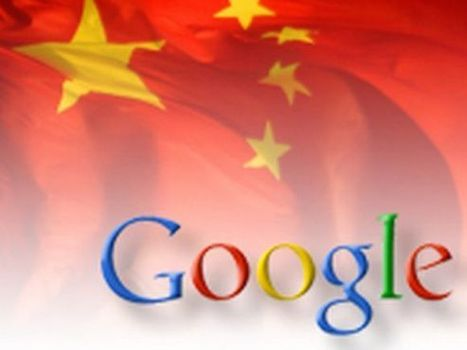 Google Loses Its Place In The Ranking For Search And Maps In China - ValueWalk | SEO, Social Media Marketing, Web Design, Graphic Design, Internet Marketing, Business | Scoop.it