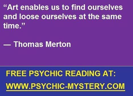 psychic reading live life quotes   Free Psychic Reading   free psychic reading and horoscopes 4u   Scoop.it