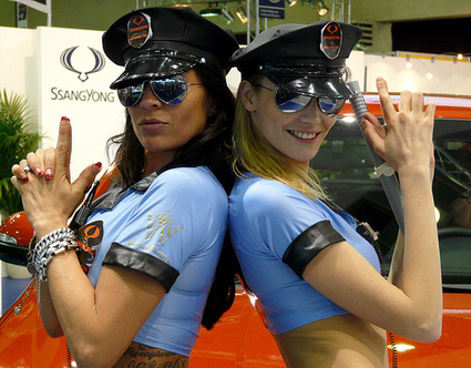Sunglasses, More Than Style, Health Matters Too | ELZAIS Sunglasses | Elzais.com | Scoop.it