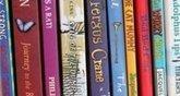 Best picture books about dads booklist | Children's Literature - Literatura para a infância | Scoop.it