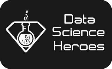 Data Science Live Book | Data is big | Scoop.it
