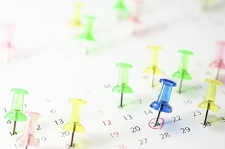 How to Insert Google Calendar Invites in Your Marketing Emails | Communication in B2B business | Scoop.it