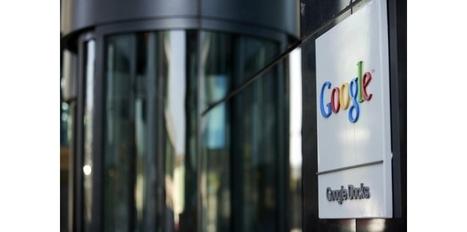 Google achète DeepMind, spécialiste de l'intelligence artificielle | NCIT | Scoop.it