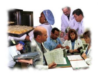 Le management de projet en 5 étapes - Jeune Cadre Dynamique.com : la corporate attitude en ligne | La gestion de projets | Scoop.it