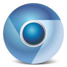 Chromium, navigateur libre | malekal's site | Trucs et bitonios hors sujet...ou presque | Scoop.it