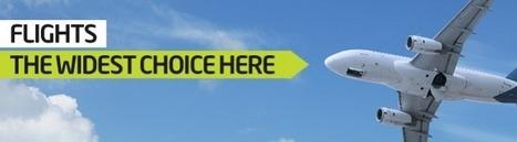 Cheap Flights To Islamabad PIA Birmingham, Manchester, London | Cheap Flights, Pakistan Tickets, PIA Agents, Flight Deals | Scoop.it