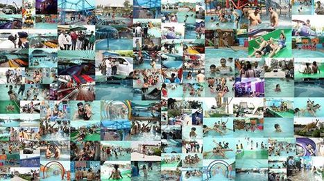 Amusement Park in Delh | Water Park | Scoop.it