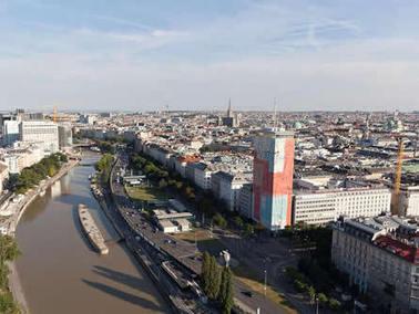 Vienna Insurance Group erschließt neue Märkte   Fernsehen von wirtschaft.com   Scoop.it
